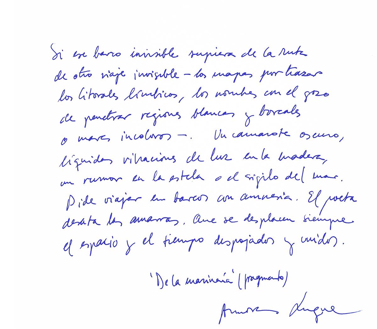 Aurora Luque - Como dos gotas de poesía   - Como dos gotas de poesía, fotografías de LaraBisbe