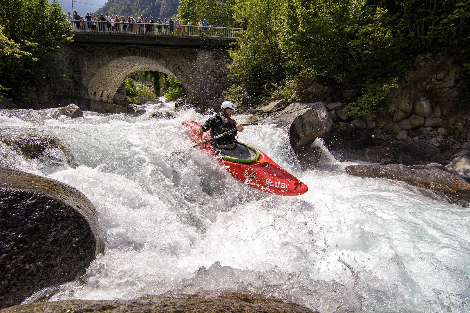 Con la grada llena - Deportes y aventuras - Iñaki Larrea, Fotografía de naturaleza y montaña