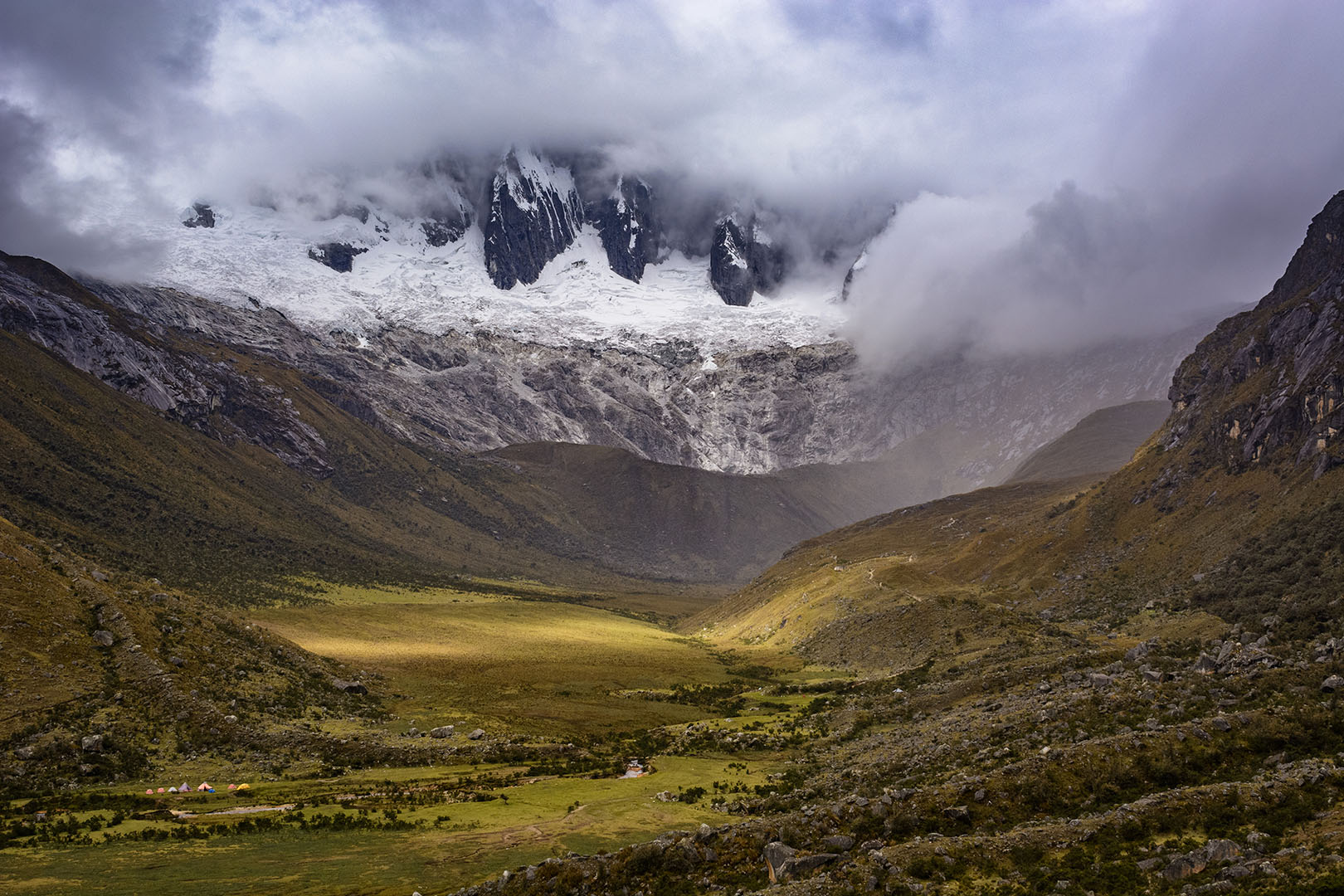 Deportes y aventuras - Iñaki Larrea, Fotografía de naturaleza y montaña