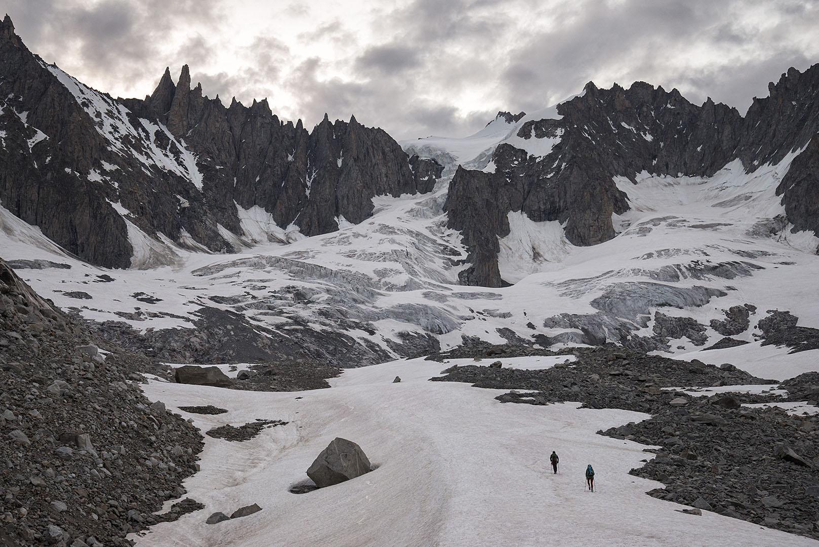El templo de nuestro culto - Deportes y aventuras - Inaki Larrea, Nature and mountains Photography