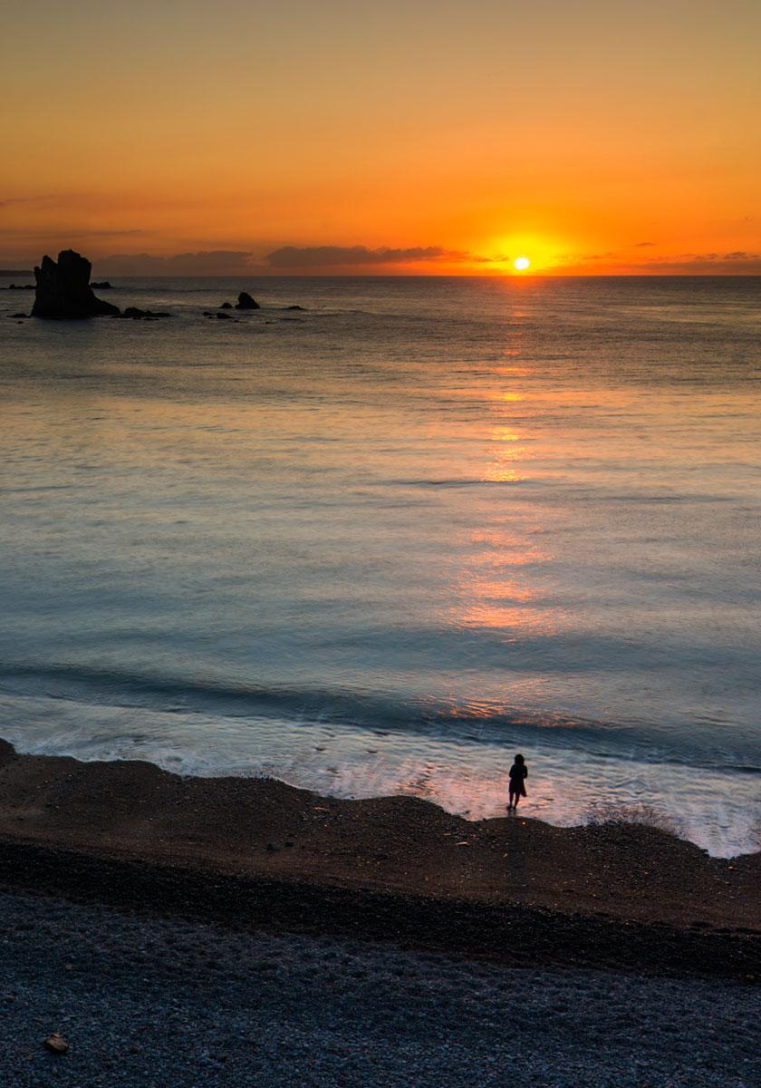 Él último deseo - Archivo - Iñaki Larrea, Fotografía de naturaleza y montaña