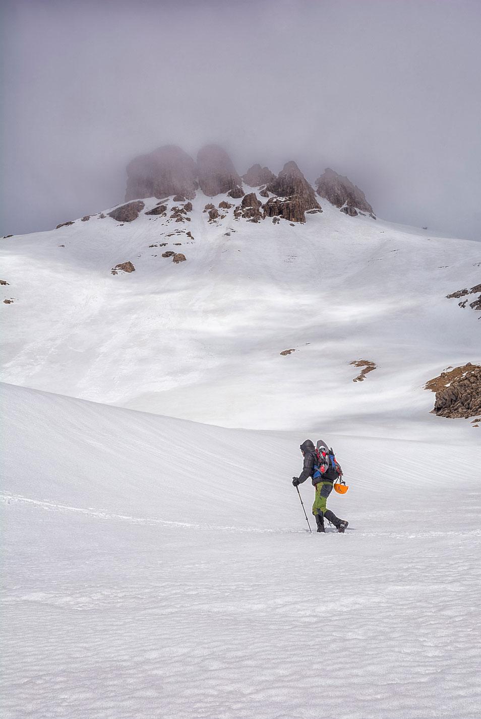 Lecherines - Archivo - Iñaki Larrea, Fotografía de naturaleza y montaña
