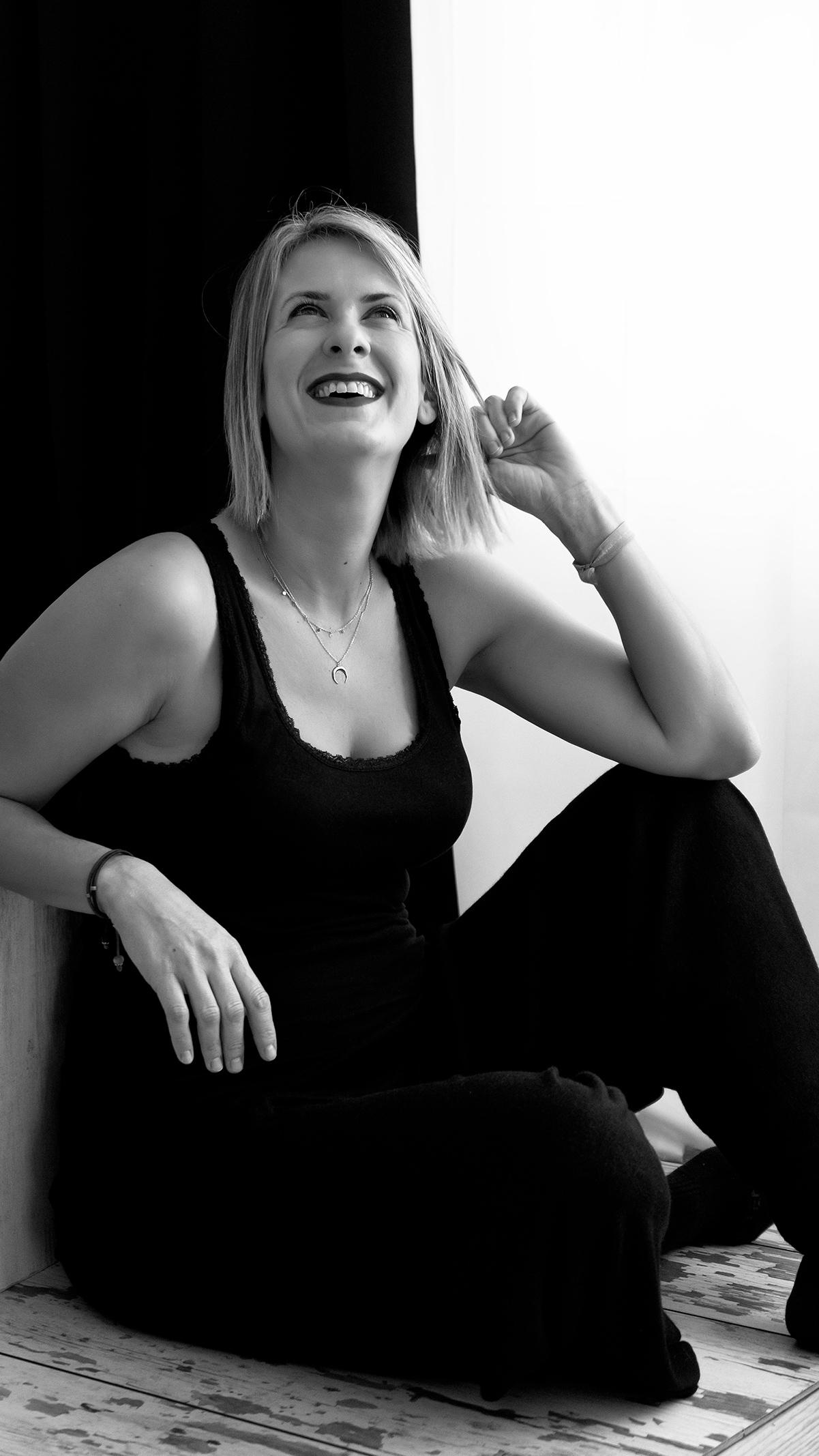 Book profesional - Book y Retrato - Leidy Cano, Fotografía Profesional