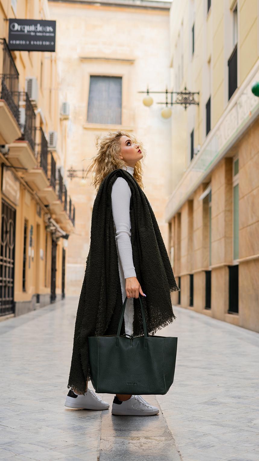 Moda y Ecommerce - Leidy Cano, Fotografía Profesional
