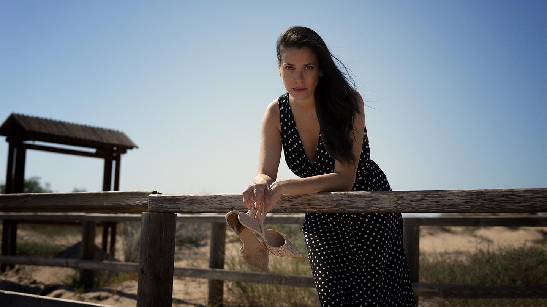 Book y Retrato - Leidy Cano, Fotografía Profesional