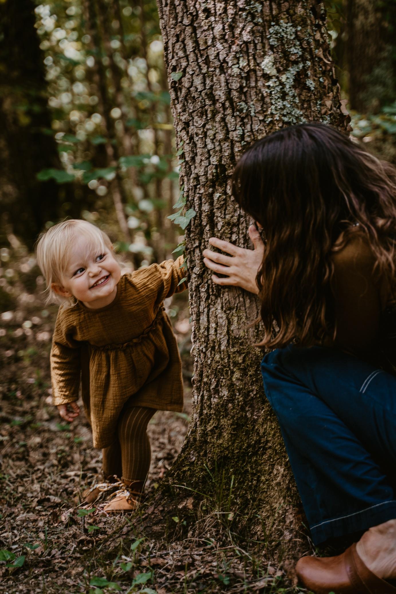 Fotografía de Familias - ❴▶❵Fotografía infantil y de Familias en Barcelona. Mireia Navarro