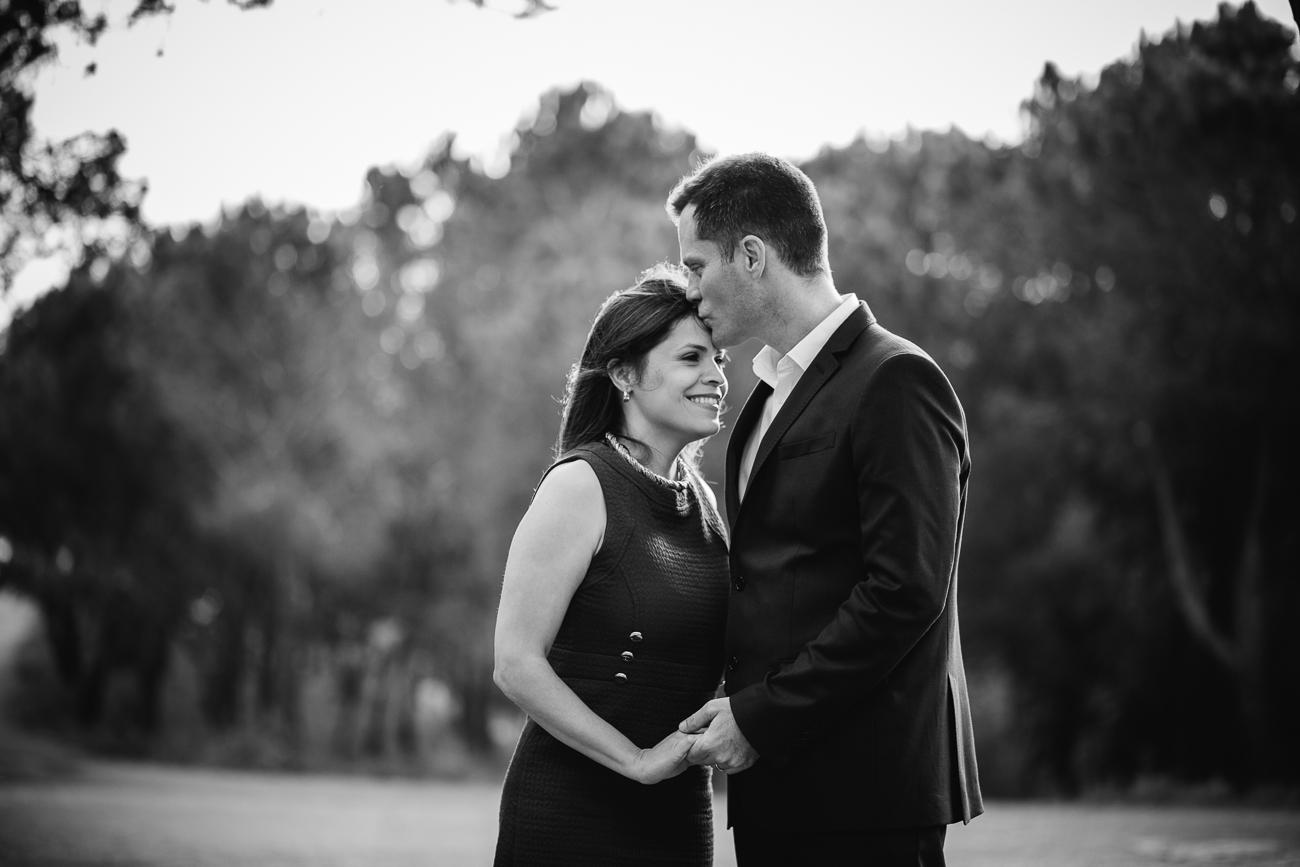Fotografía de Parejas - ❴▶❵Fotografía de parejas en Barcelona