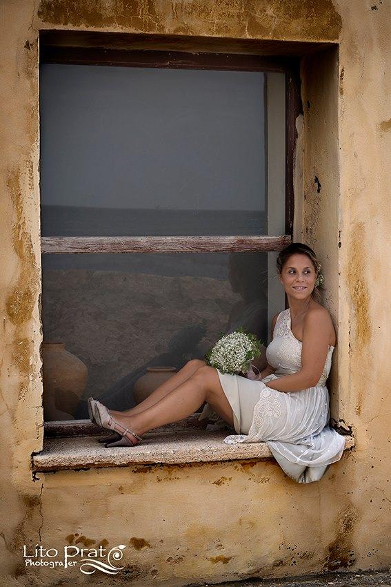 BODA - Fotografía artística y documental de Boda en Cádiz de Lito Prat Fotógrafo