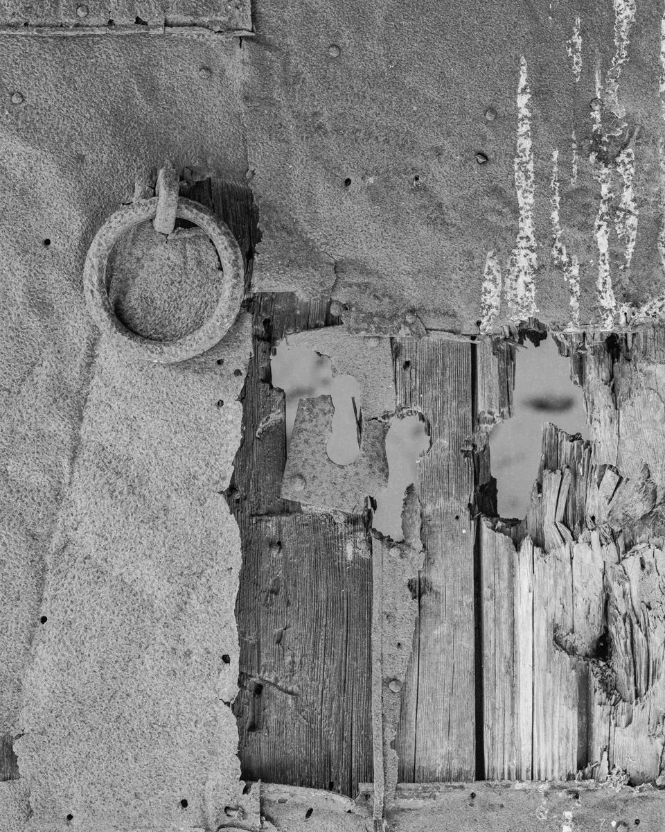 Irta. Caseta de volta nº 3 al Clot de Maig - Les Casetes de Volta del Baix Maestrat - LLUIS IBAÑEZ MELIA, Geografies als Ports Maestrat