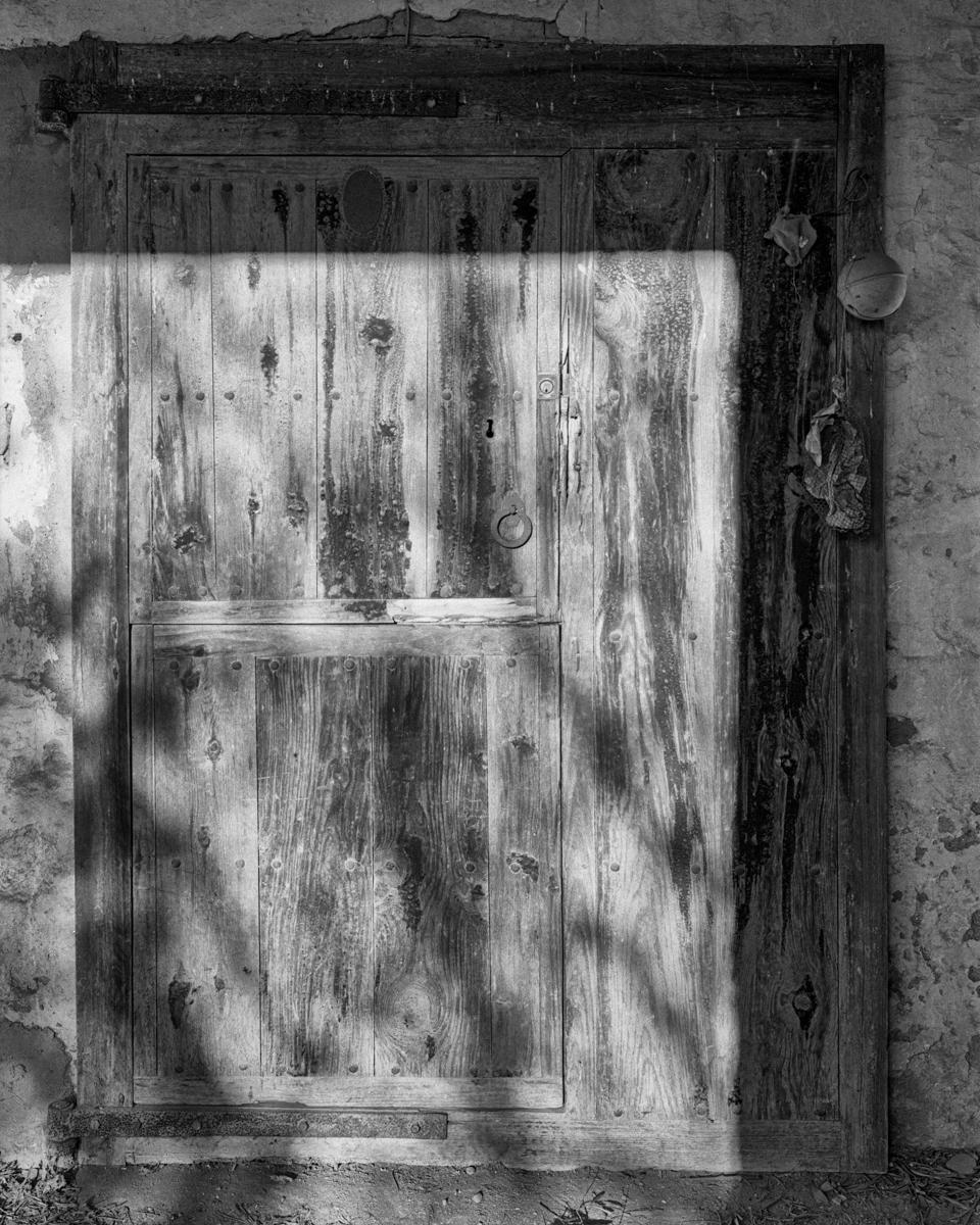 Peniscola. Caseta de Volta nº 1 al Cami dedels Abellers - Les Casetes de Volta del Baix Maestrat - LLUIS IBAÑEZ MELIA, Geografies als Ports Maestrat