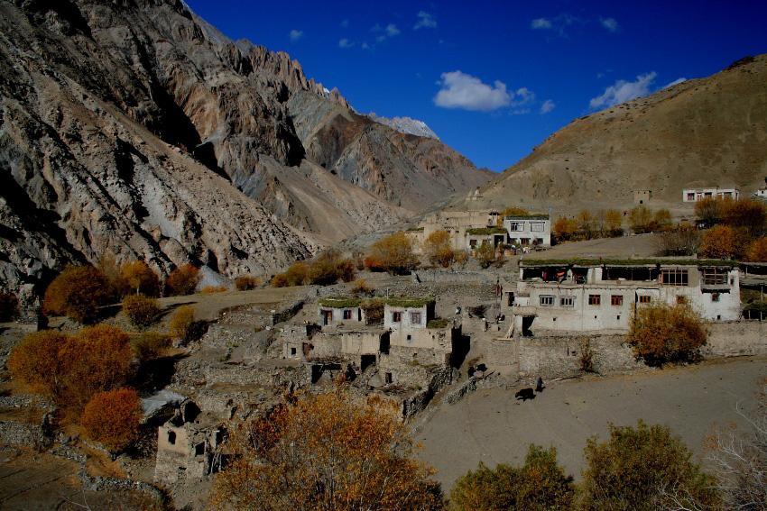 Ladakh - ladakh