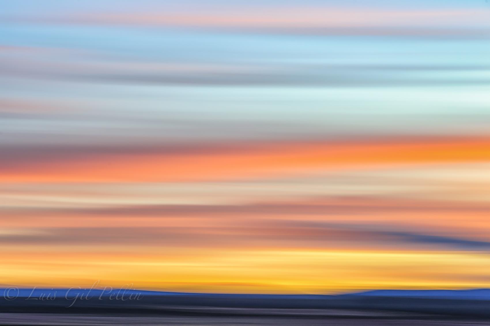 Los cielos de Ródenas - Ultimas imagenes - Luis Antonio Gil  Pellín , Fotografia de naturaleza