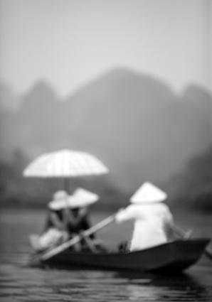 ASIA, IN THE MOOD FOR LOVE - LUIS GABÚ ARTE  MI VISIÓN REAL DE IN THE MOOD FOR LOVE