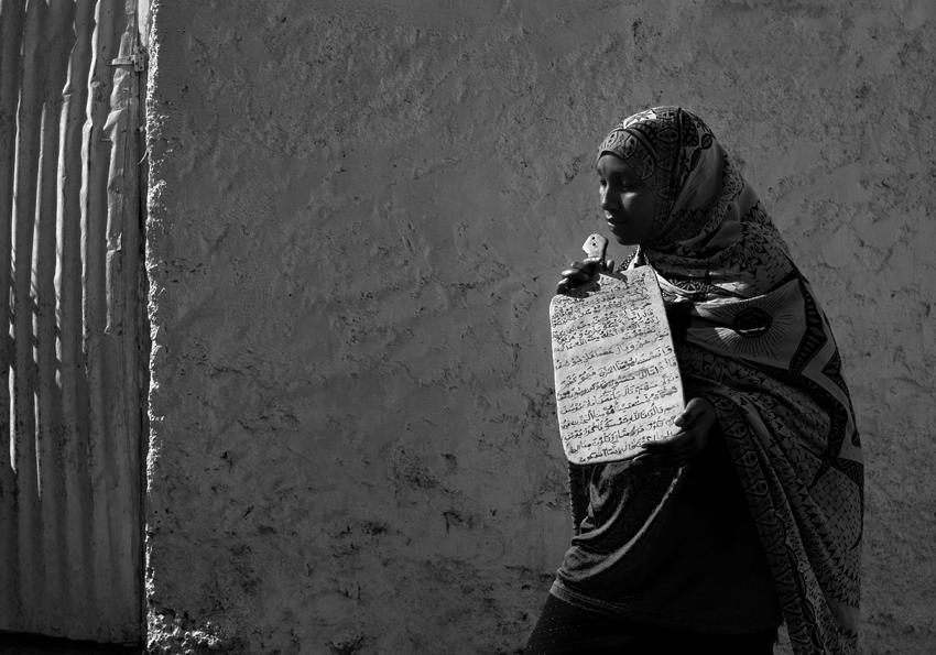 MADRASAS AFRICANAS - LUIS GABÚ textos Madrasas Africanas por Luis Gabú y por Alejandro Castellote