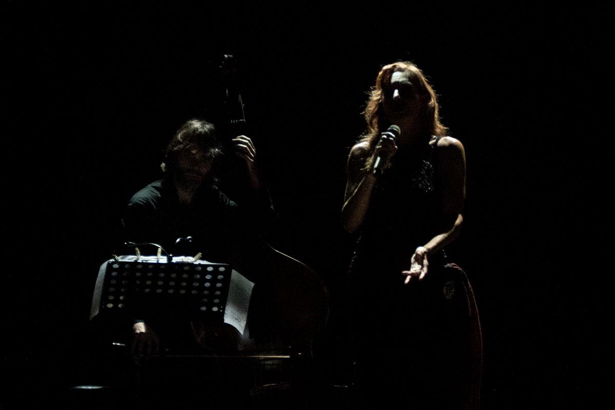 Música - MANUEL LEMOS  FOTOGRAFÍA., Fotografía. Deseño. Audiovisual.
