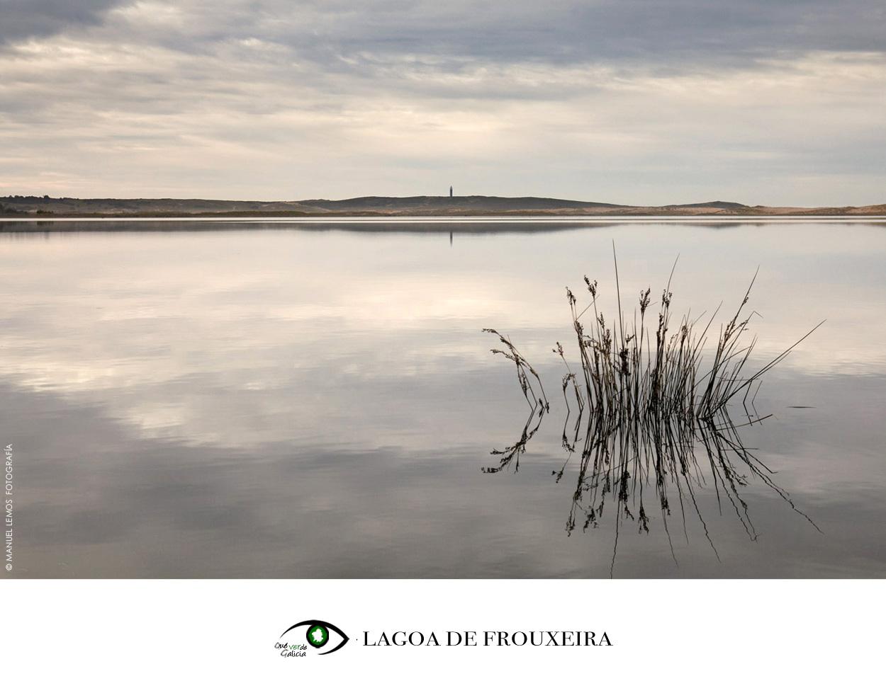Qué VERde! Galicia - MANUEL LEMOS  FOTOGRAFÍA., Fotografía. Deseño. Audiovisual.