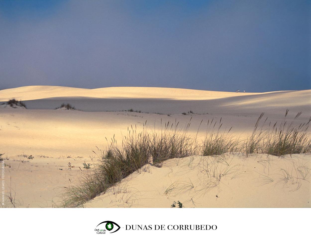 Qué VERde! Galicia - MANUEL LEMOS PHOTOGRAPHY, Photography. Design. Audiovisual.