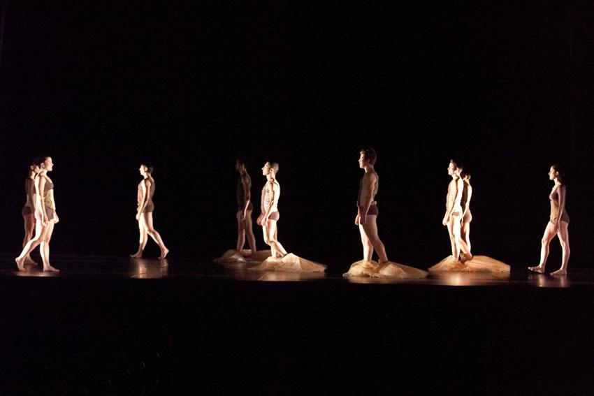 Magnificat - MANUEL LEMOS, Fotografía. Diseño. Audiovisual.