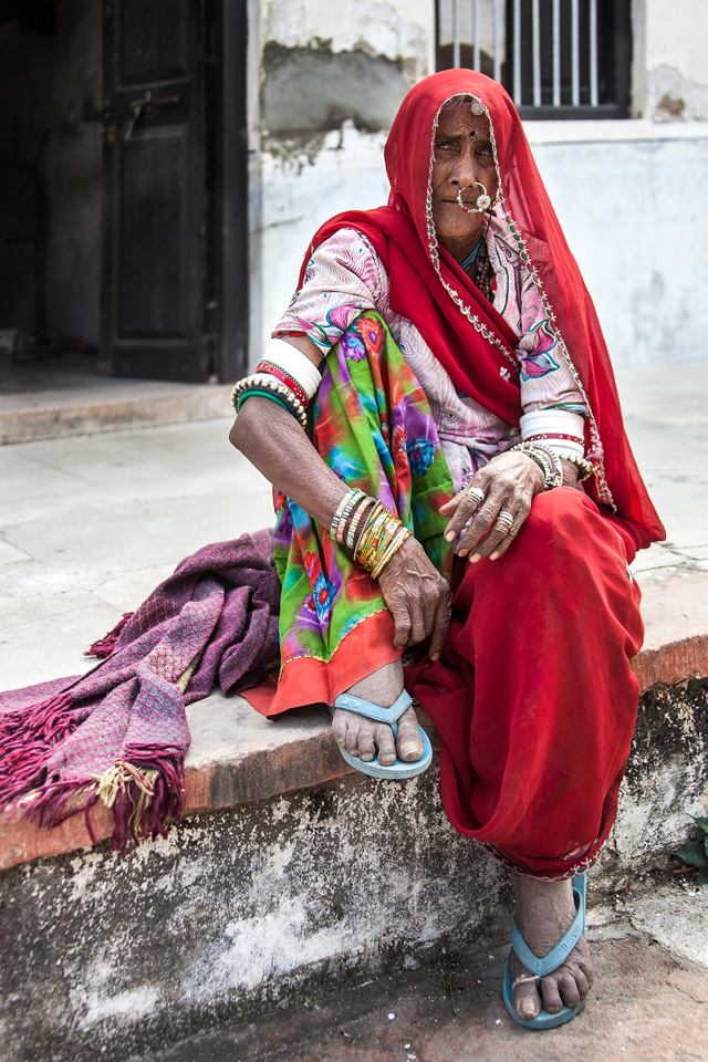 India - Manuel Fité, Fotografía