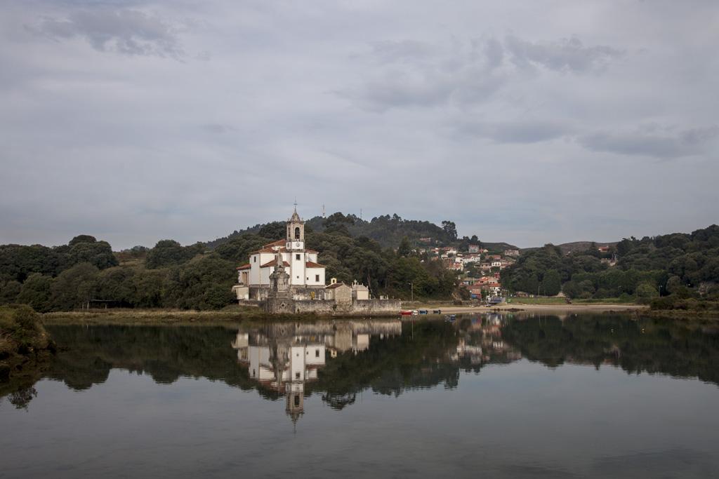 asturias - Manuel Fité, Fotografía
