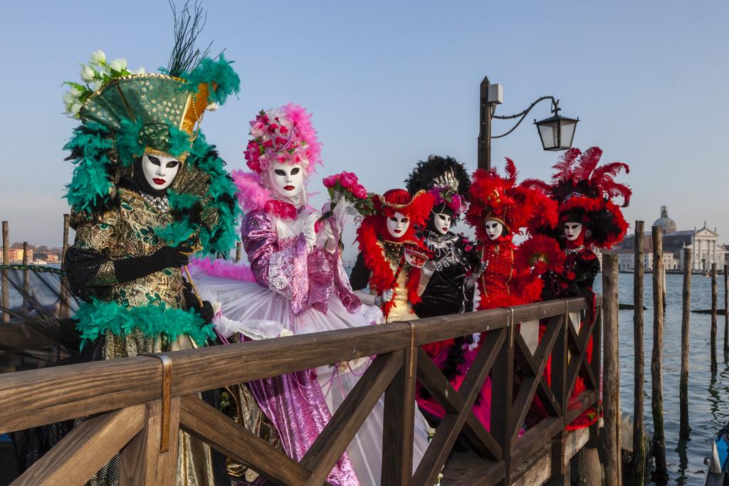 muñecas de carnaval - Manuel Fité, Fotografía