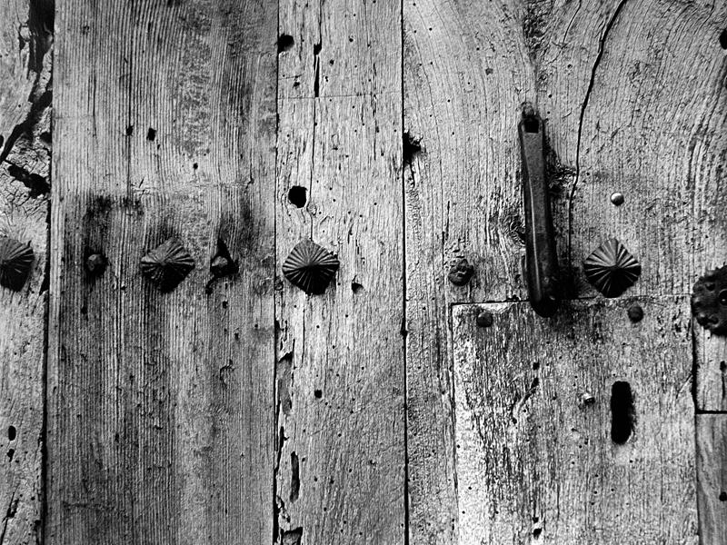 llamadores - Manuel Fité, Fotografía