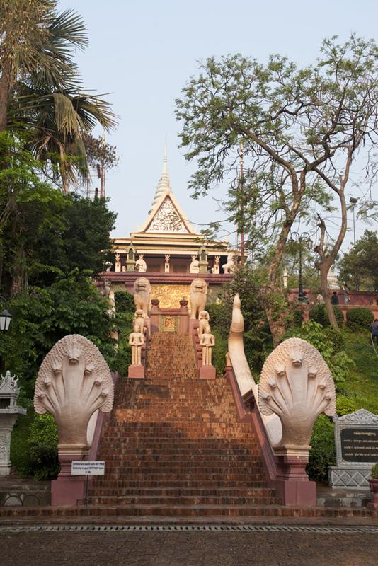 camboya - Manuel Fité, Fotografía