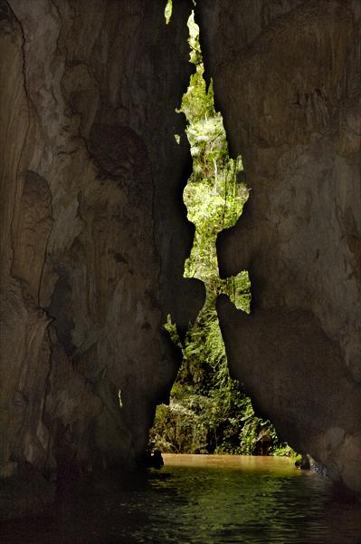 cuba - Manuel Fité, Fotografía
