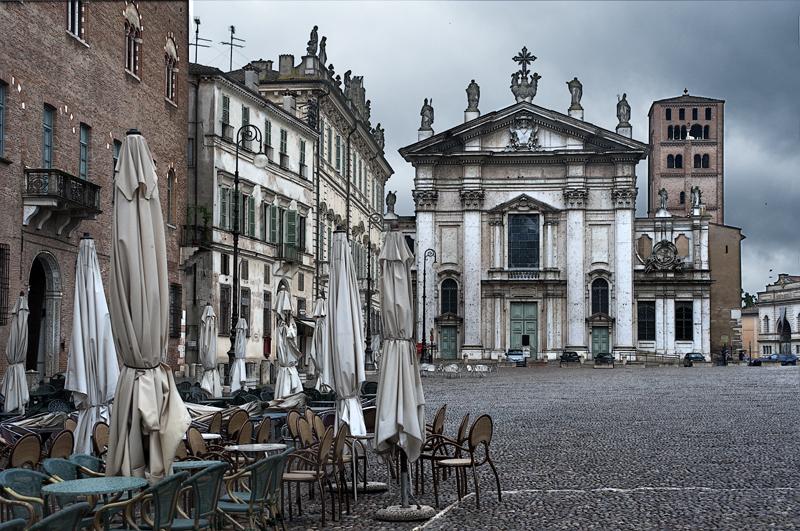 italia - Manuel Fité, Fotografía