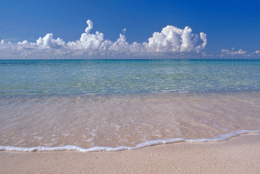Playa des Trenc, Mallorca - Mallorca Genuina - Mallorca Genuina