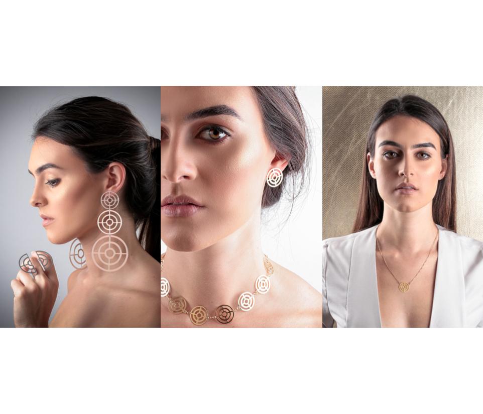 Adriana Pérez Accesorios - Brasil/Venezuela - FotoProducto - Marhú Mc Cormick - Fotografía de producto