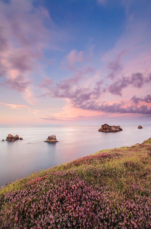 Paradise Found - Marilar Irastorza, Photography