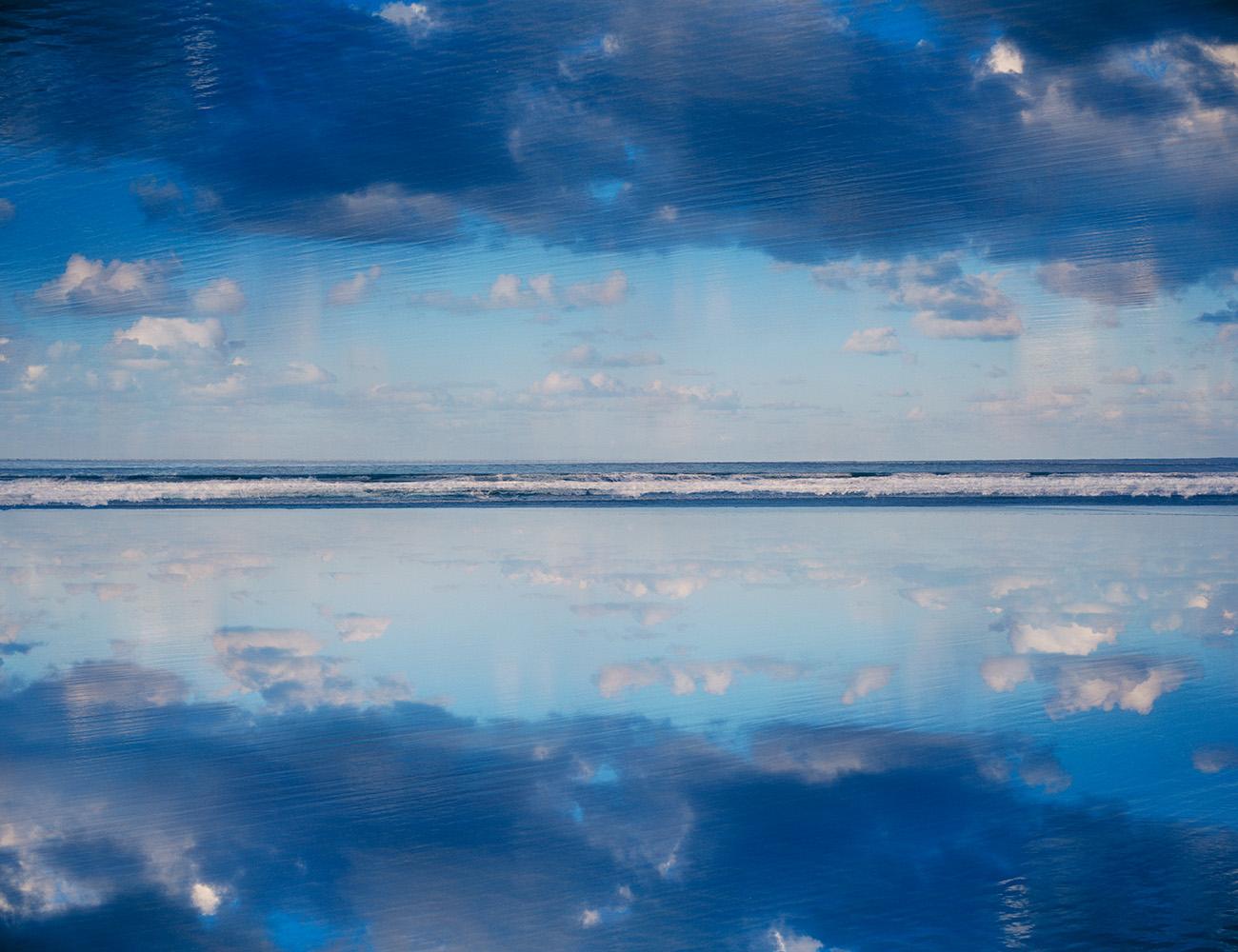 Cuando el océano sueña - FERNANDO PUCHE,  NATURE  PHOTOGRAPHY  BEYOND  OBVIOUS