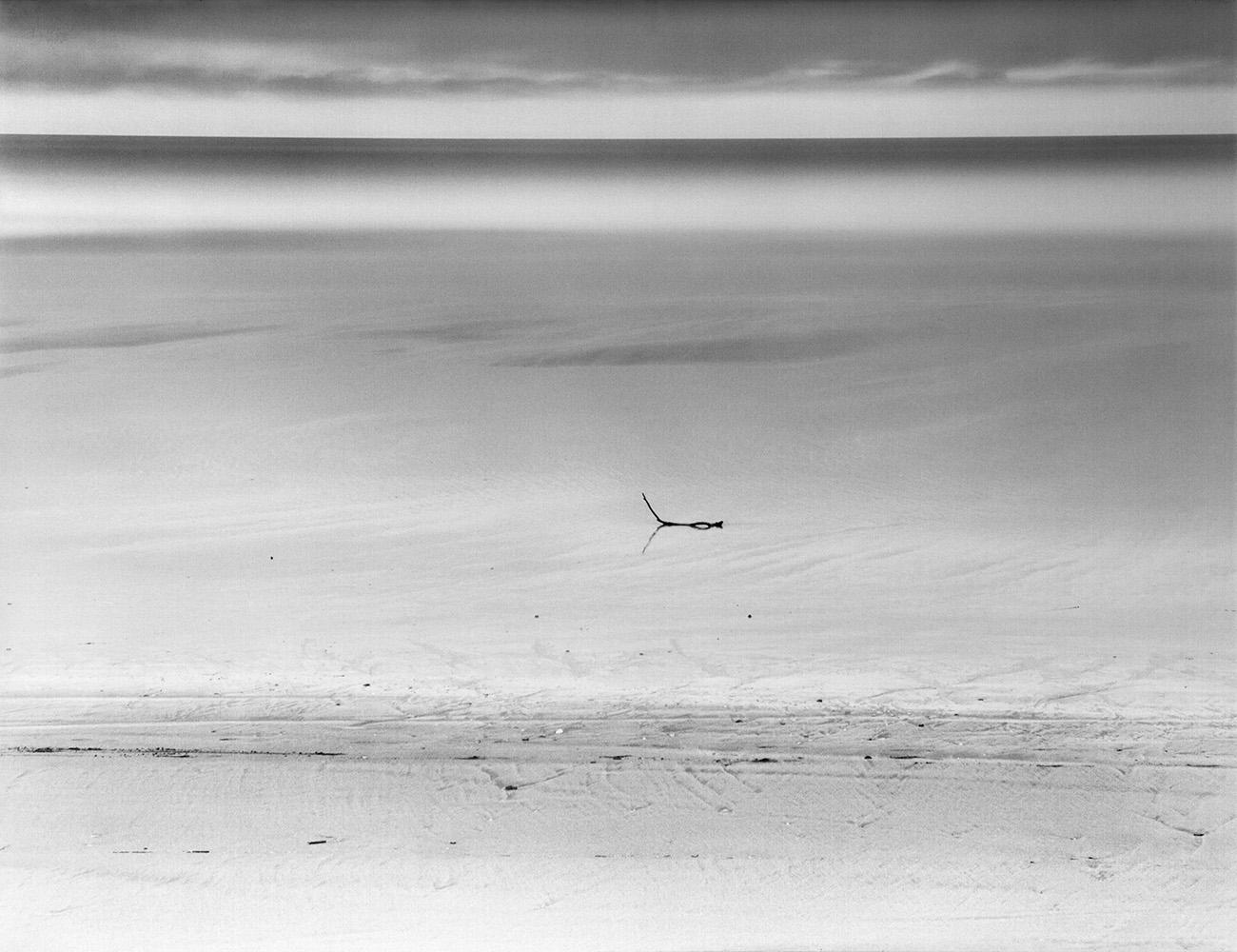 Barayo - FERNANDO PUCHE,  NATURE  PHOTOGRAPHY  BEYOND  OBVIOUS