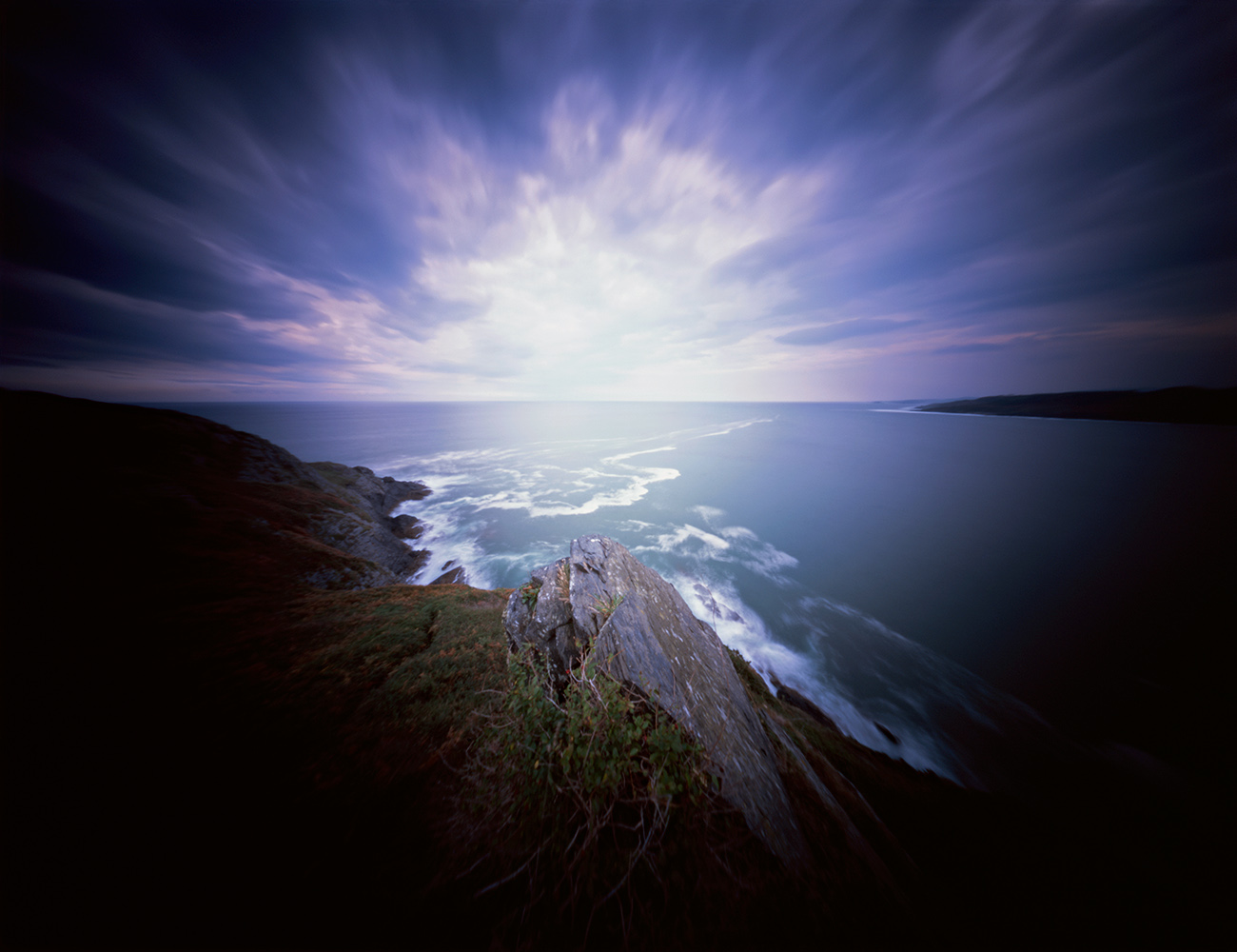 Norte - FERNANDO PUCHE,  NATURE  PHOTOGRAPHY  BEYOND  OBVIOUS