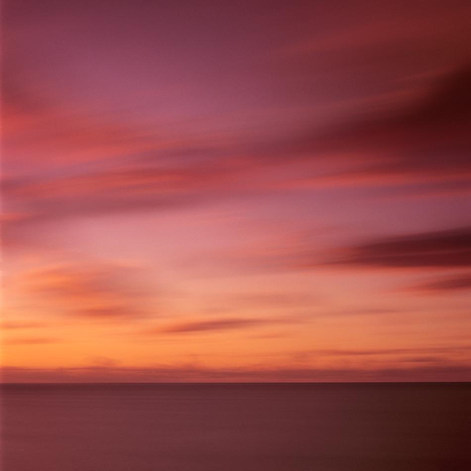 Belleza efímera - MIGUEL PUCHE, landscape & travel photography
