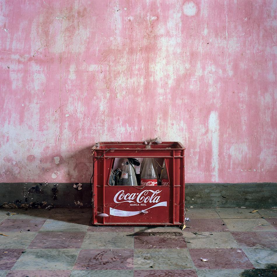 Rincones olvidados - MIGUEL PUCHE, landscape & travel photography