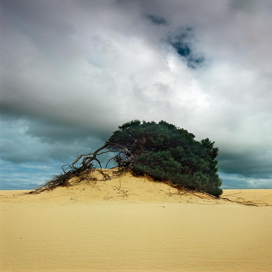 RECIENTES - MIGUEL PUCHE, landscape & travel photography