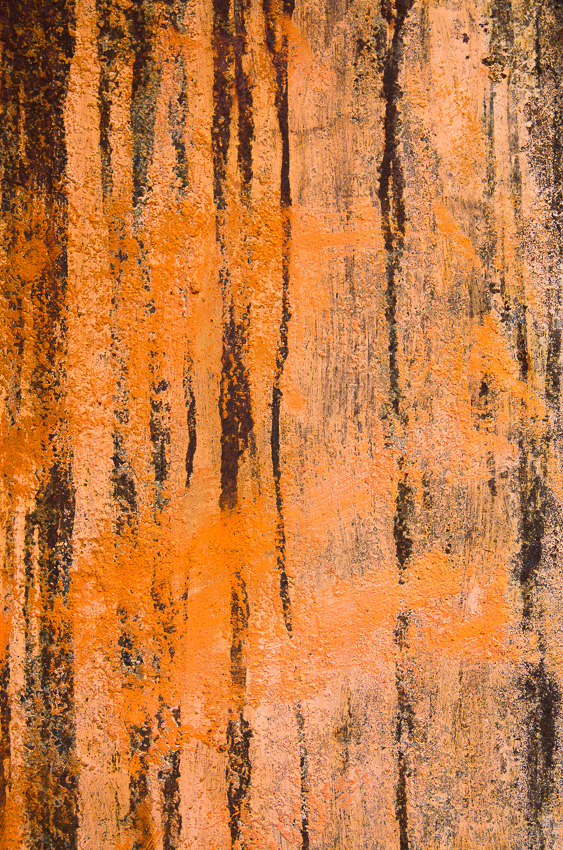 Metal oxidado - Grytviken - Yolanda Moreno - South Georgia - Yolanda Moreno & Juan Abal , Fotografía de naturaleza y de viajes