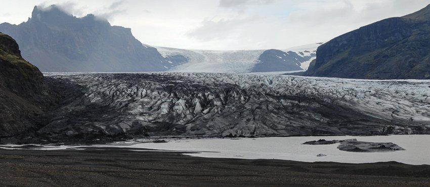 Islandia - Yolanda Moreno & Juan Abal , Fotografía de naturaleza y de viajes
