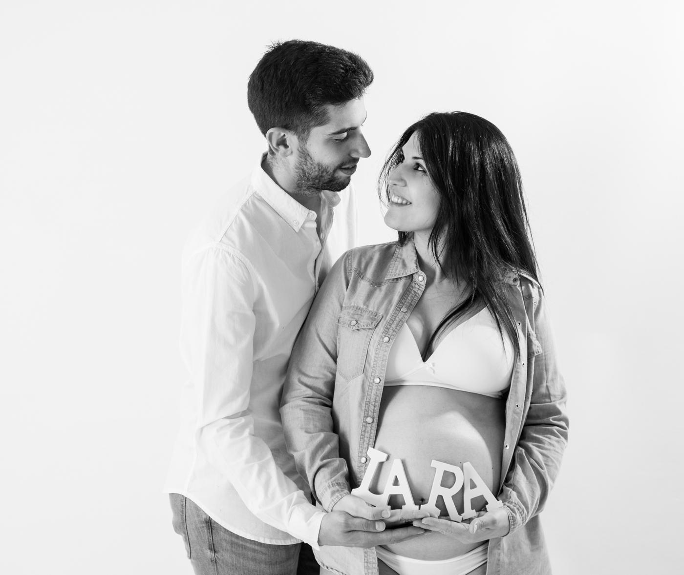 Maternidad - event fotografia