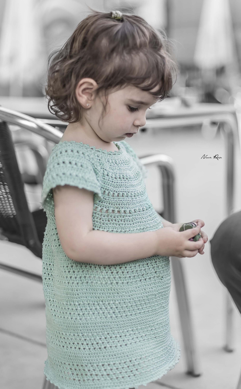 B&N con Color - Nuria G. Rosa,