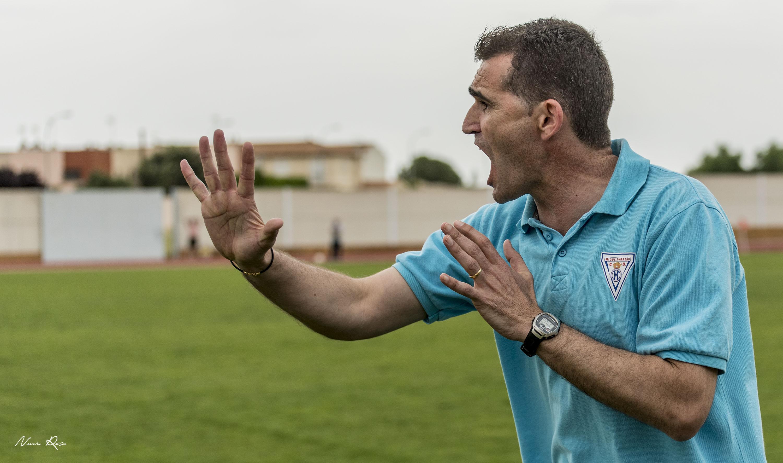 Fútbol - Nuria G. Rosa,