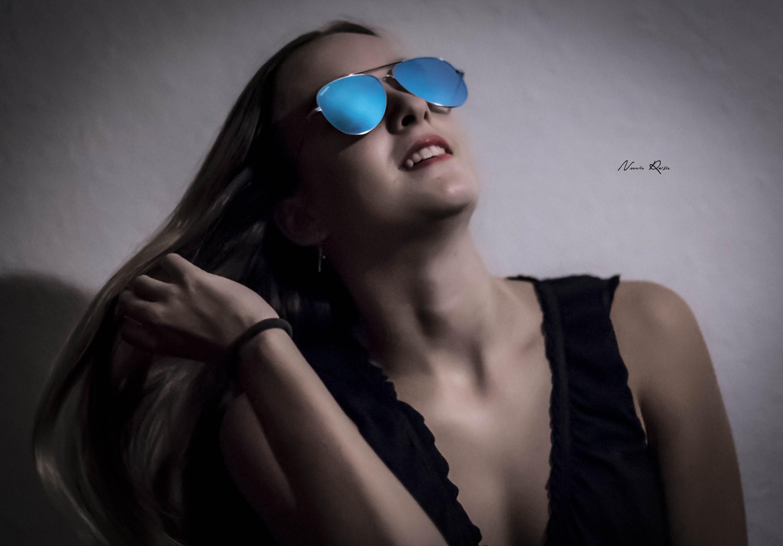 Andrea 2017 - Nuria G. Rosa,