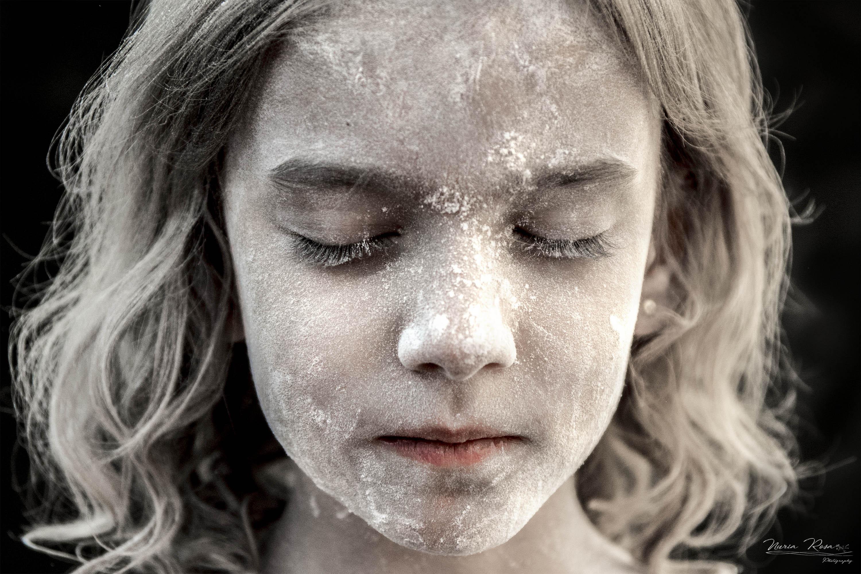 Flour Erica 2017 - Nuria G. Rosa,