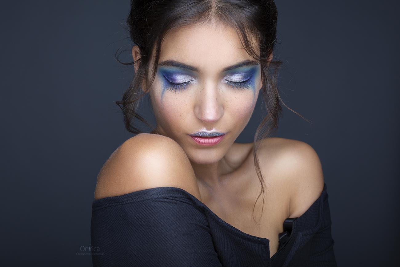 Beauty - Fotografía profesional de beauty en Valencia