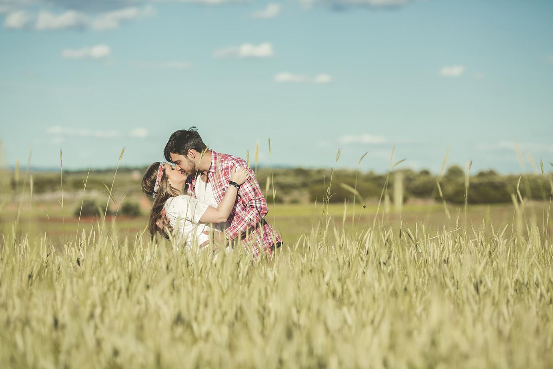 Reportajes de pareja - SESIONES FOTOGRÁFICAS DE PAREJAS   VALENCIA