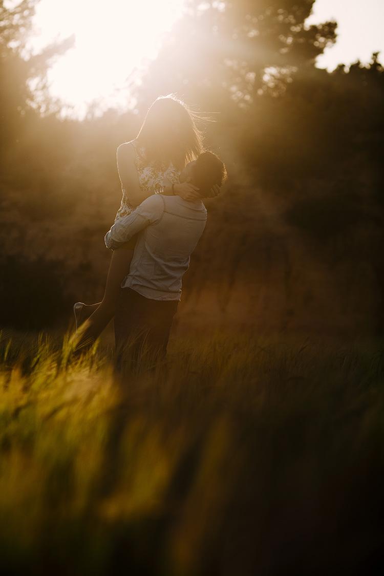 Reportajes de pareja - SESIONES FOTOGRÁFICAS DE PAREJAS | VALENCIA