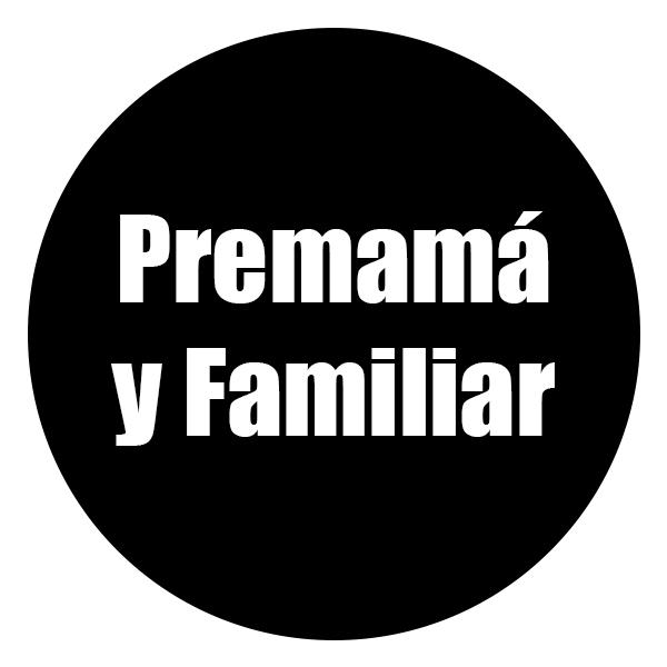 Familiar y premamá - Fotografía de embarazo y familiar