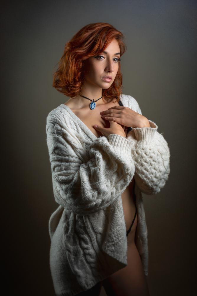 Bellas y sensuales - FOTOGRAFÍA DE BOUDOIR Y DESNUDO ARTISTICO   VALENCIA